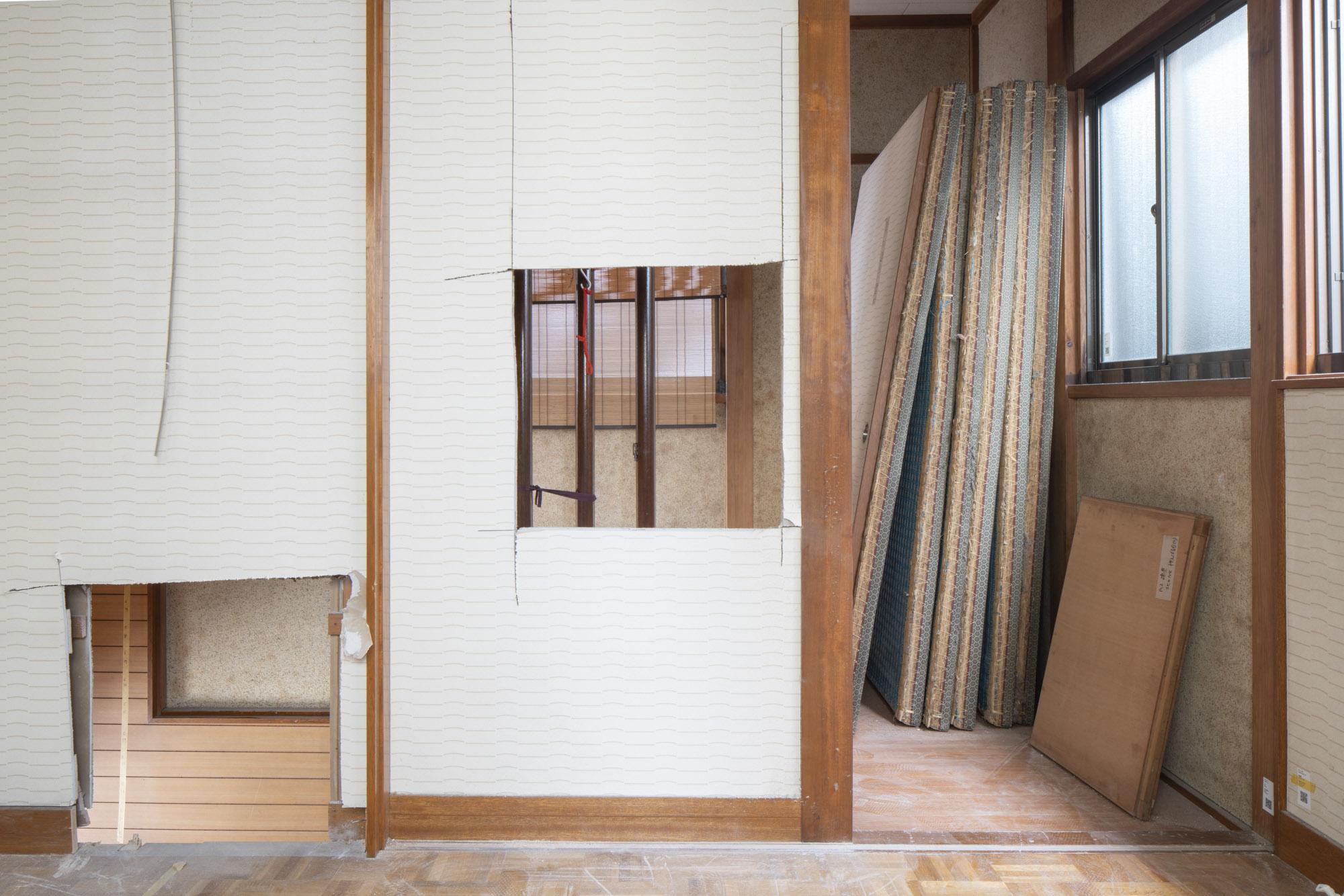 Dear Takamizawa House